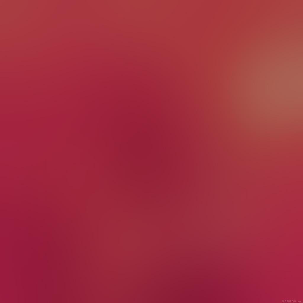 android-wallpaper-sf09-red-fog-gradation-blur-wallpaper