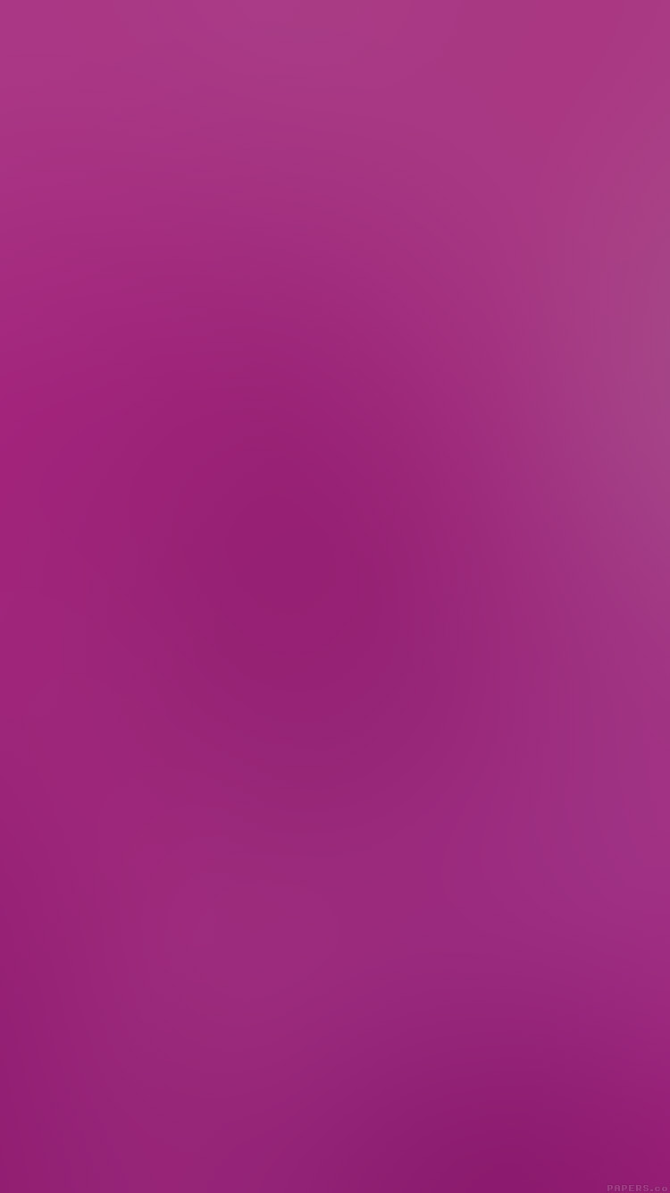 Papers.co-iPhone5-iphone6-plus-wallpaper-sf10-purple-pink-fog-gradation-blur
