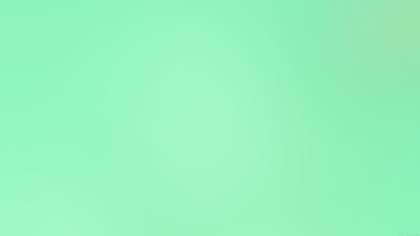 desktop-wallpaper-laptop-mac-macbook-airsf11-white-green-fog-gradation-blur-wallpaper