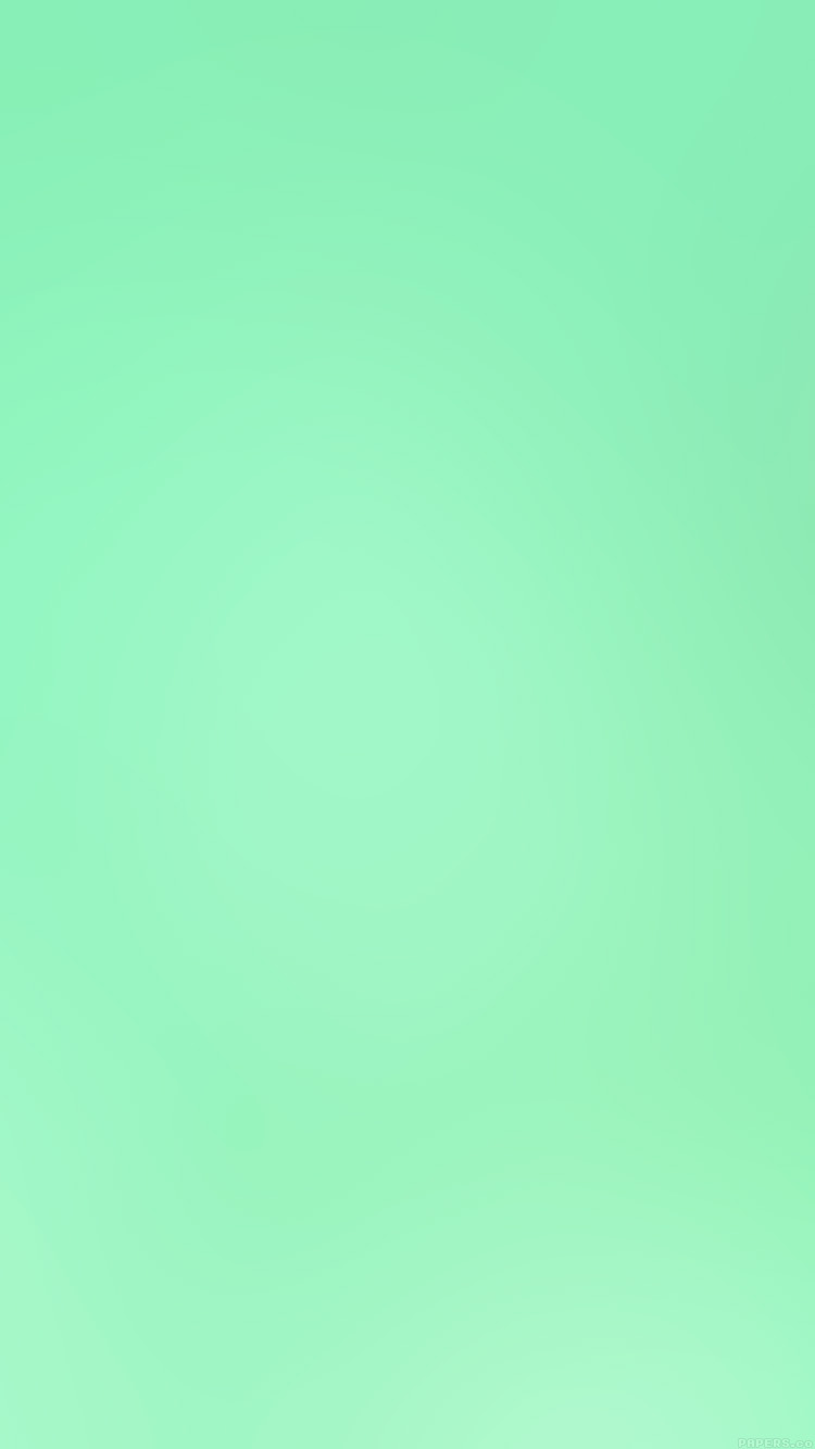 Papers.co-iPhone5-iphone6-plus-wallpaper-sf11-white-green-fog-gradation-blur