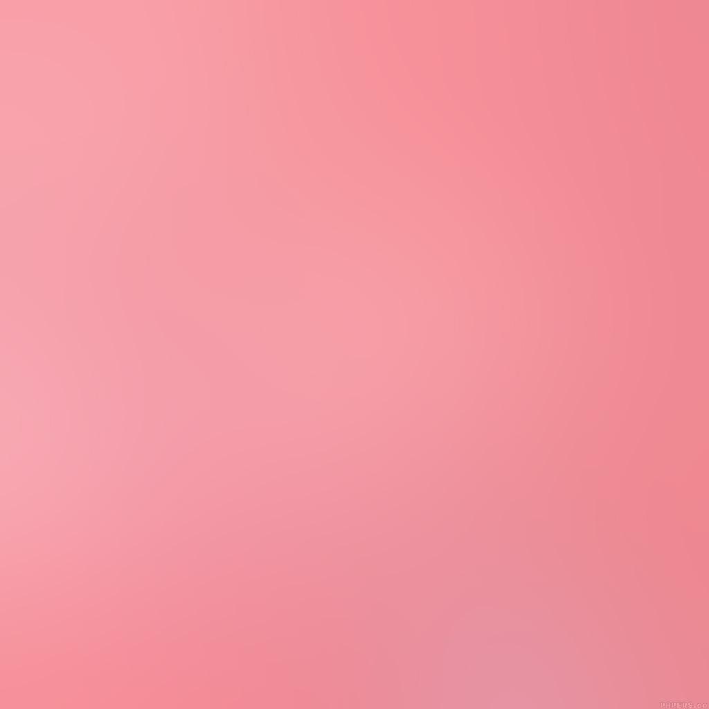android-wallpaper-sf12-white-pink-fog-gradation-blur-wallpaper