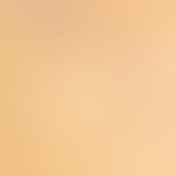 iPapers.co-Apple-iPhone-iPad-Macbook-iMac-wallpaper-sf13-champagne-gold-gradation-blur-wallpaper