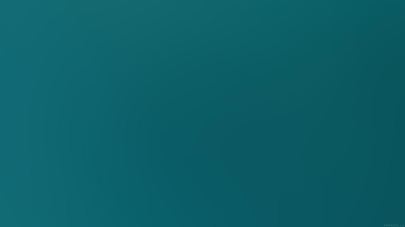 desktop-wallpaper-laptop-mac-macbook-airsf14-blue-green-fog-gradation-blur-wallpaper