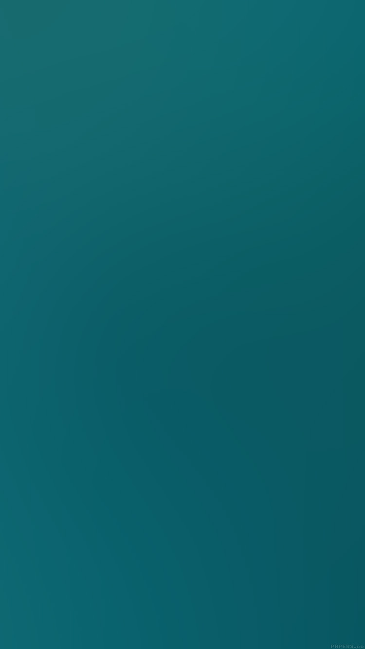 Papers.co-iPhone5-iphone6-plus-wallpaper-sf14-blue-green-fog-gradation-blur
