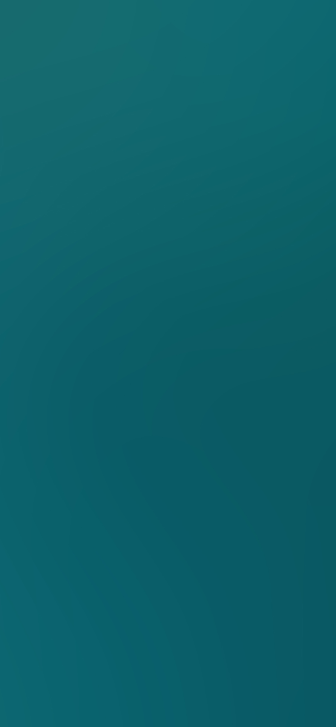 iPhoneXpapers.com-Apple-iPhone-wallpaper-sf14-blue-green-fog-gradation-blur