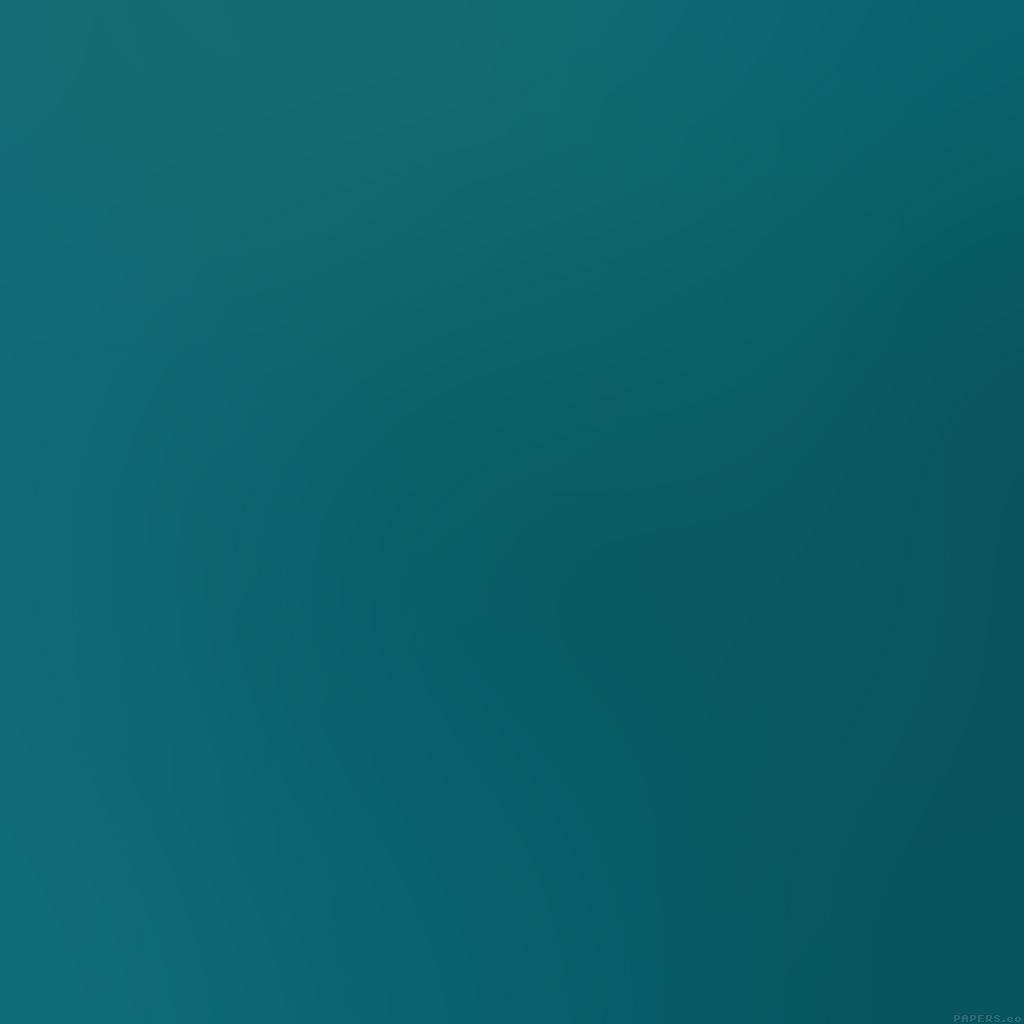 android-wallpaper-sf14-blue-green-fog-gradation-blur-wallpaper