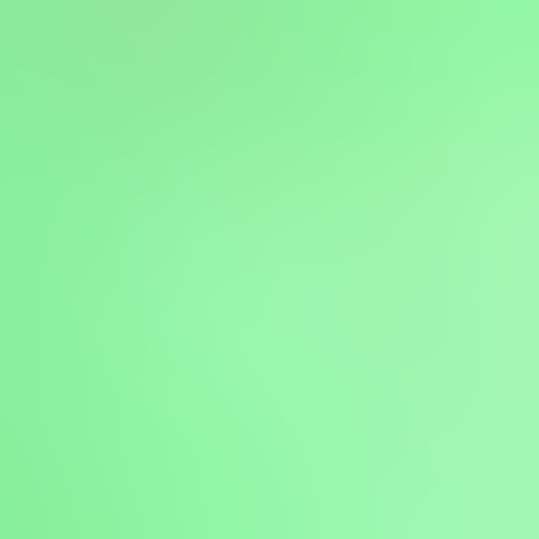 iPapers.co-Apple-iPhone-iPad-Macbook-iMac-wallpaper-sf15-spring-green-gradation-blur-wallpaper