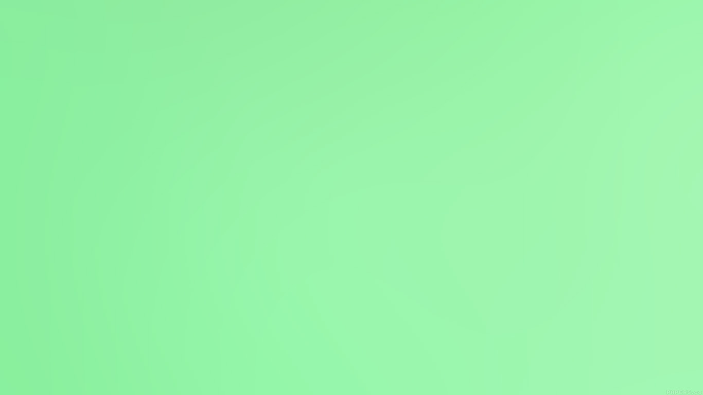 desktop-wallpaper-laptop-mac-macbook-airsf15-spring-green-gradation-blur-wallpaper