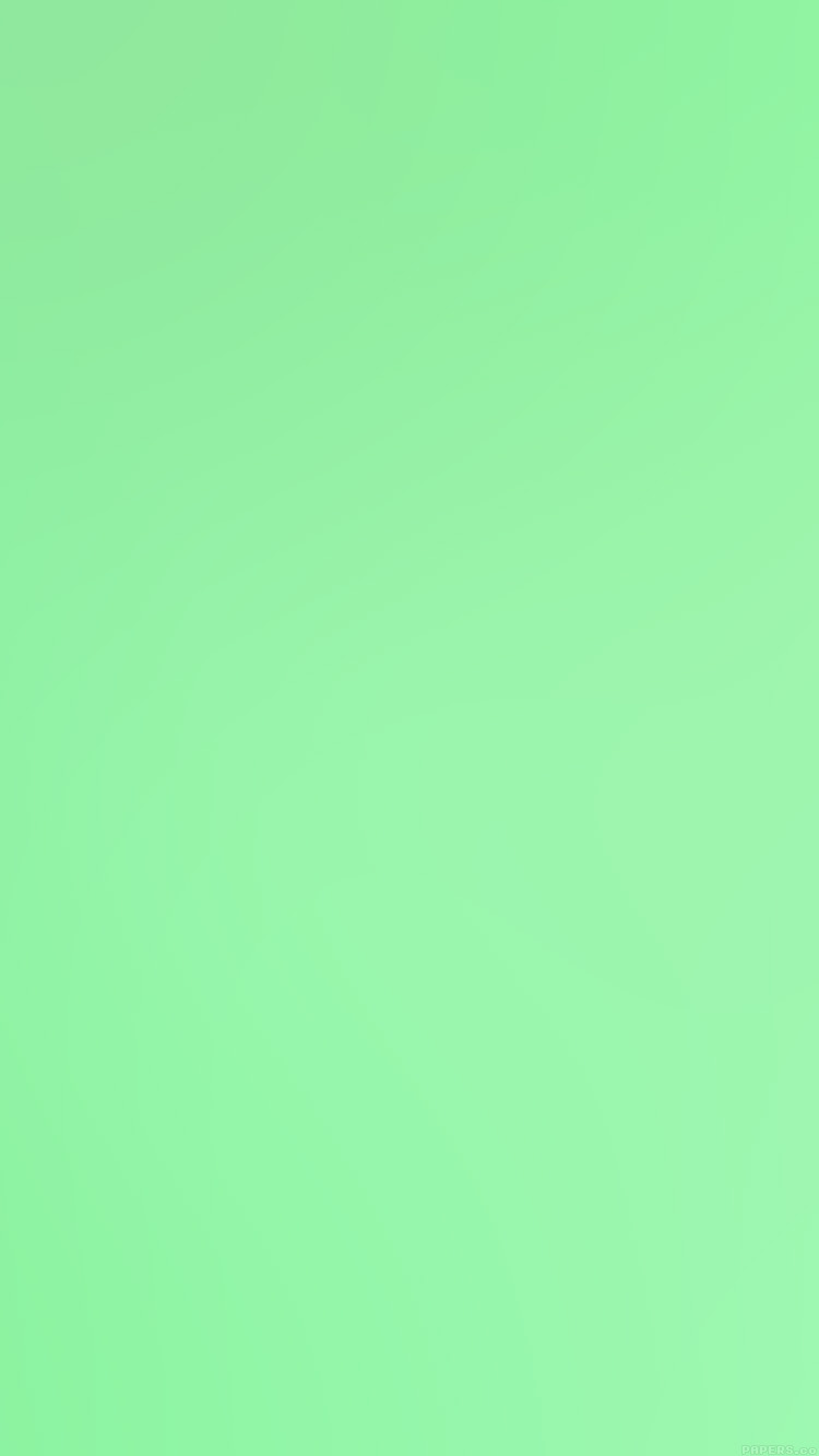 iPhone6papers.co-Apple-iPhone-6-iphone6-plus-wallpaper-sf15-spring-green-gradation-blur
