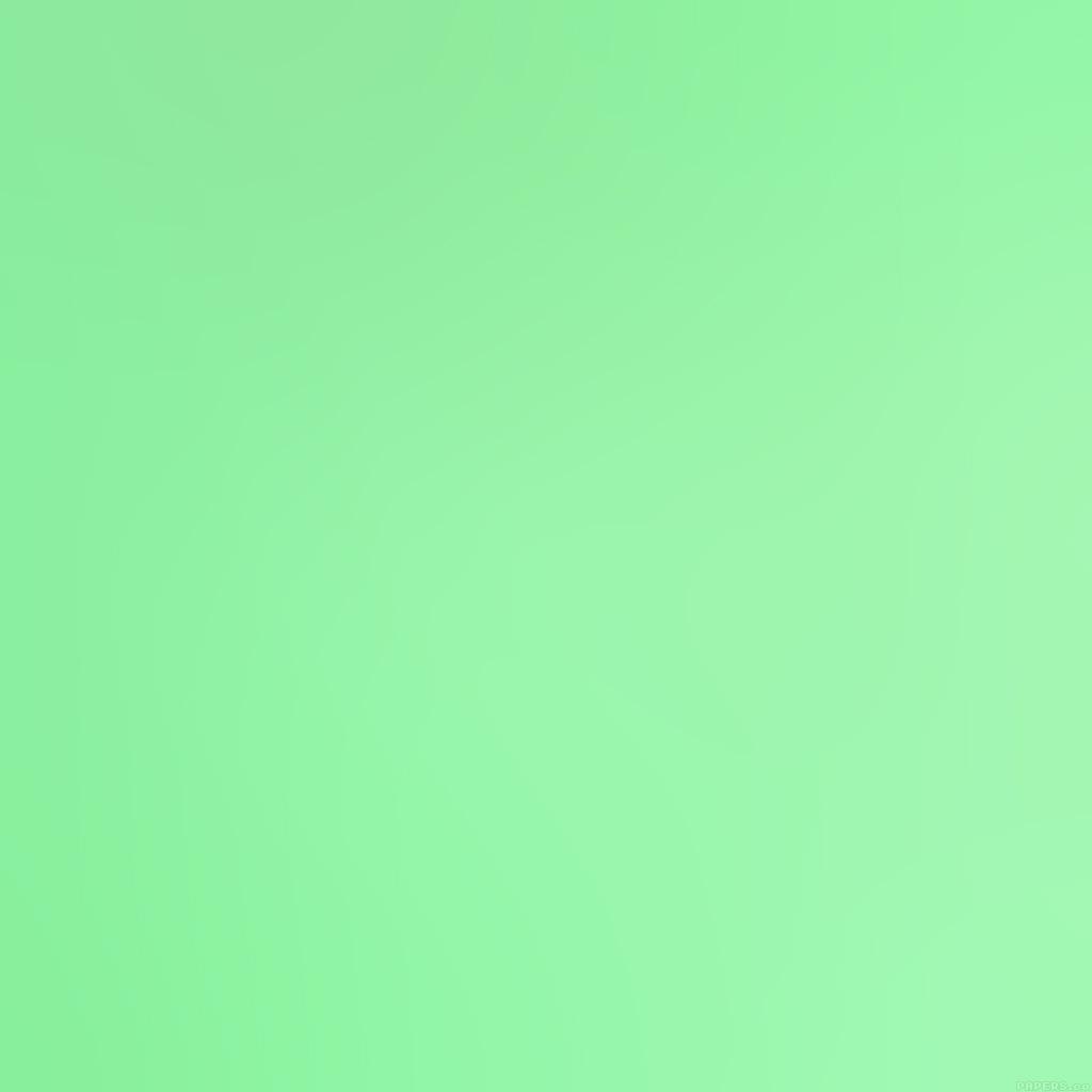 android-wallpaper-sf15-spring-green-gradation-blur-wallpaper