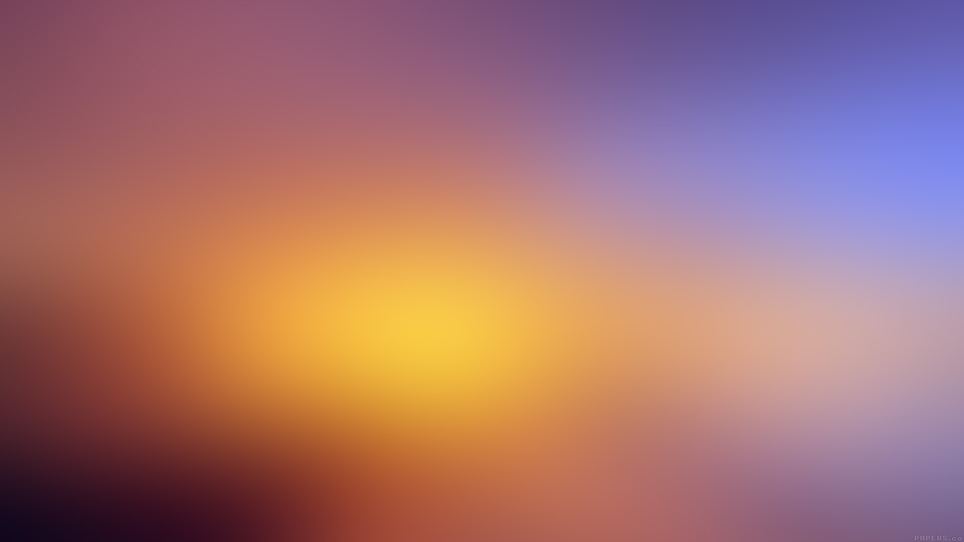 desktop-wallpaper-laptop-mac-macbook-airsf17-sunshine-evening-sunset-gradation-blur-wallpaper