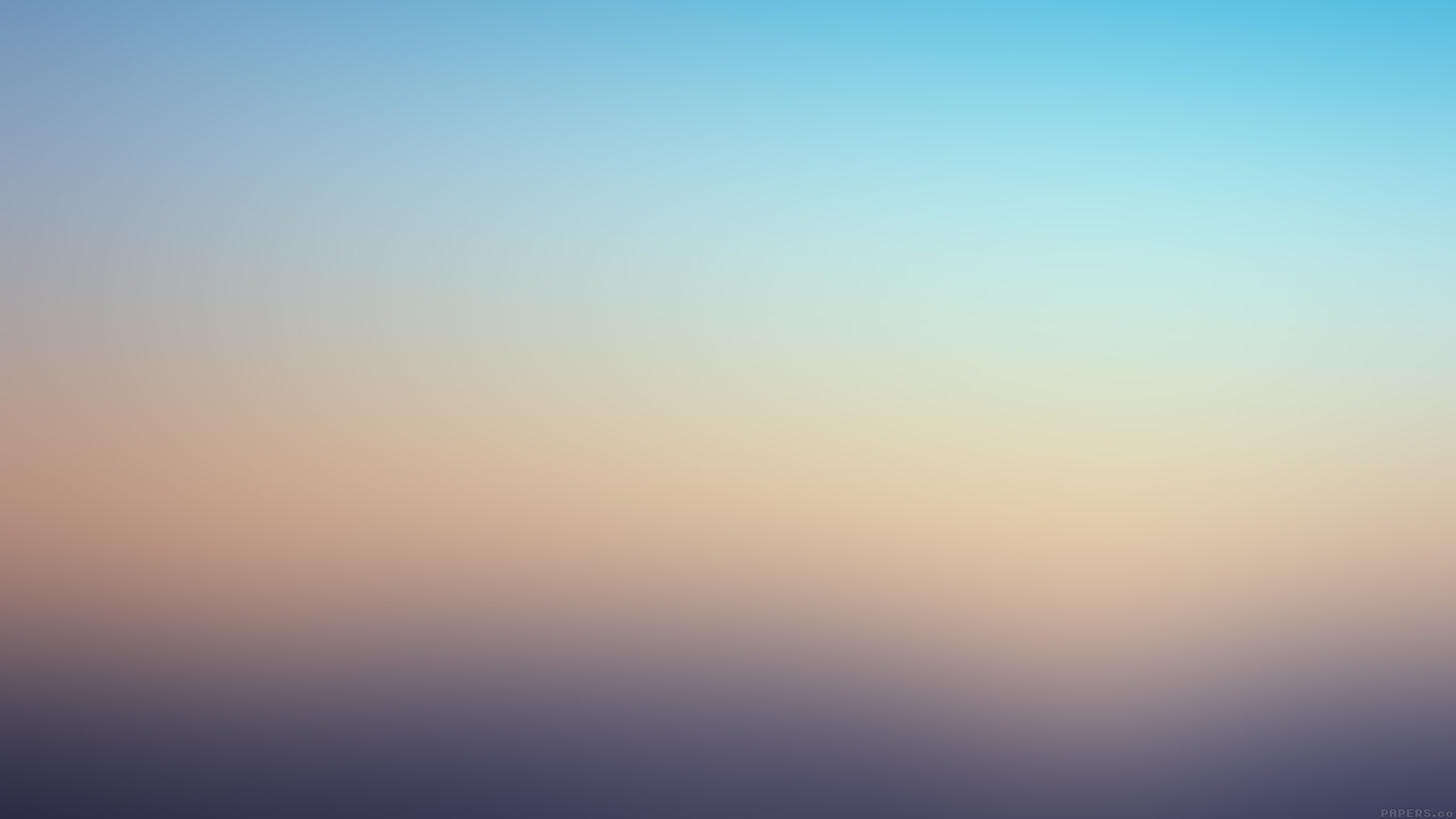 desktop-wallpaper-laptop-mac-macbook-airsf18-city-blue-day-gradation-blur-wallpaper