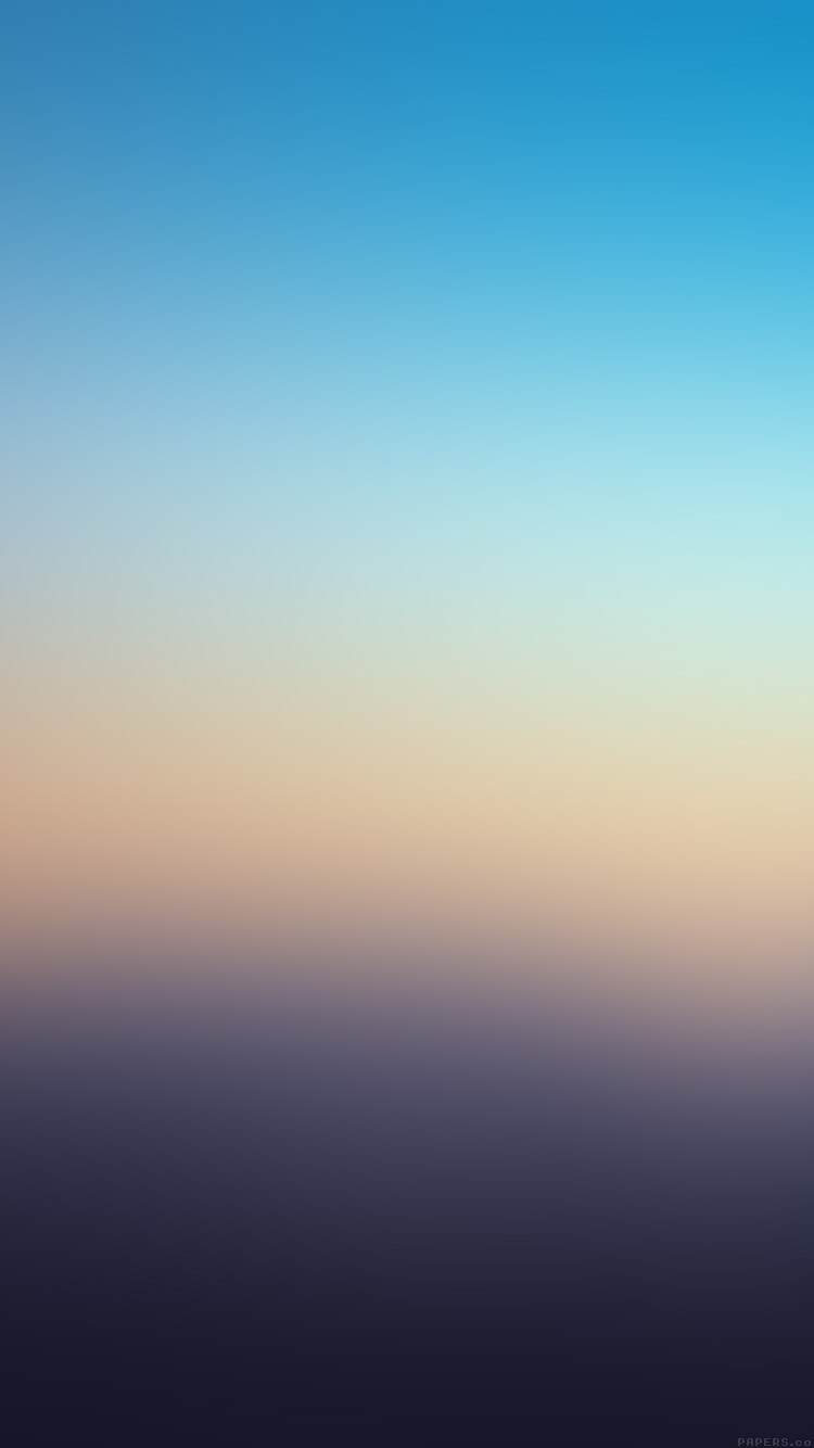 iPhone6papers.co-Apple-iPhone-6-iphone6-plus-wallpaper-sf18-city-blue-day-gradation-blur