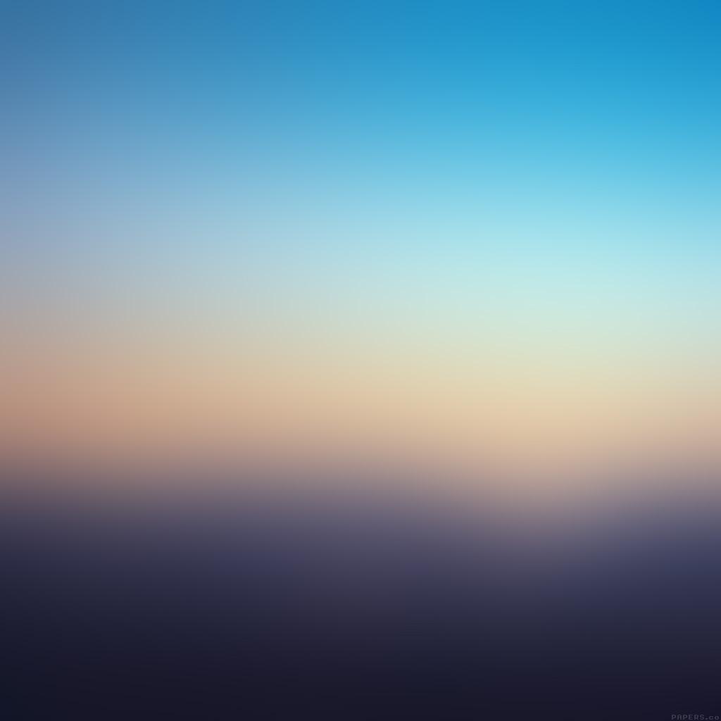 android-wallpaper-sf18-city-blue-day-gradation-blur-wallpaper