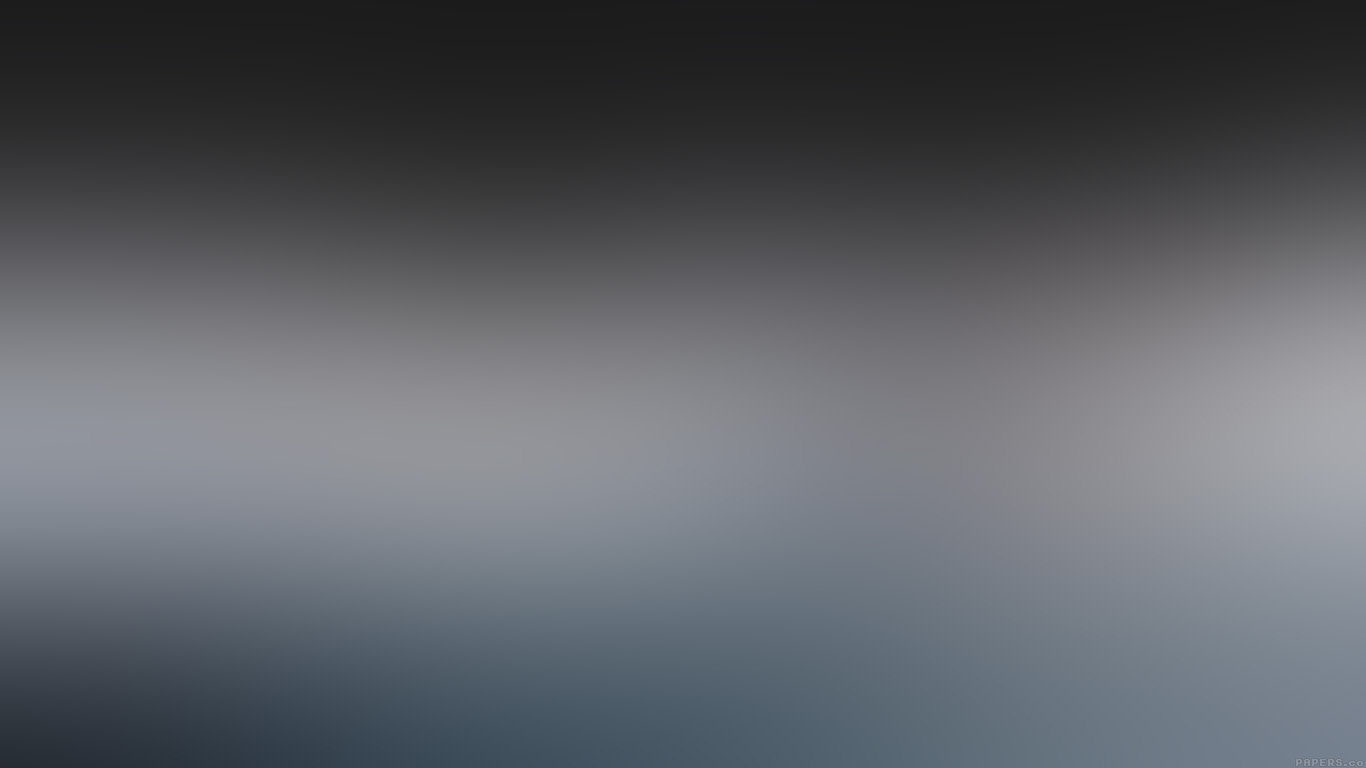 desktop-wallpaper-laptop-mac-macbook-airsf20-dark-rain-cloud-gradation-blur-wallpaper