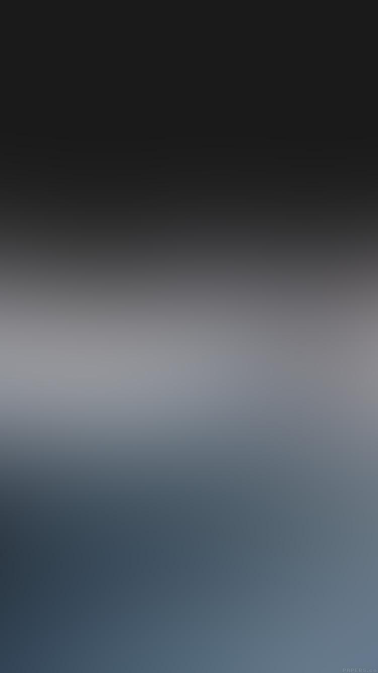 Papers.co-iPhone5-iphone6-plus-wallpaper-sf20-dark-rain-cloud-gradation-blur