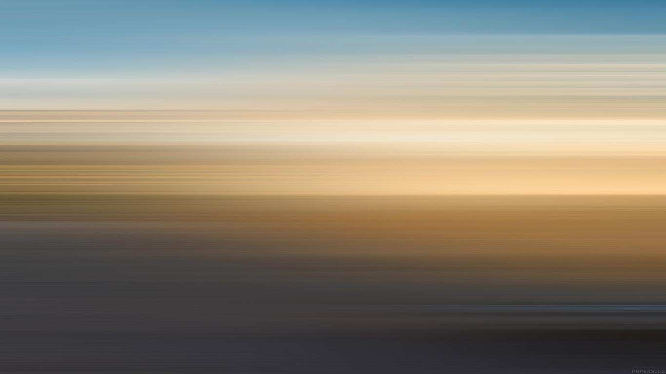 desktop-wallpaper-laptop-mac-macbook-airsf22-sunrise-mountain-gradation-blur-wallpaper