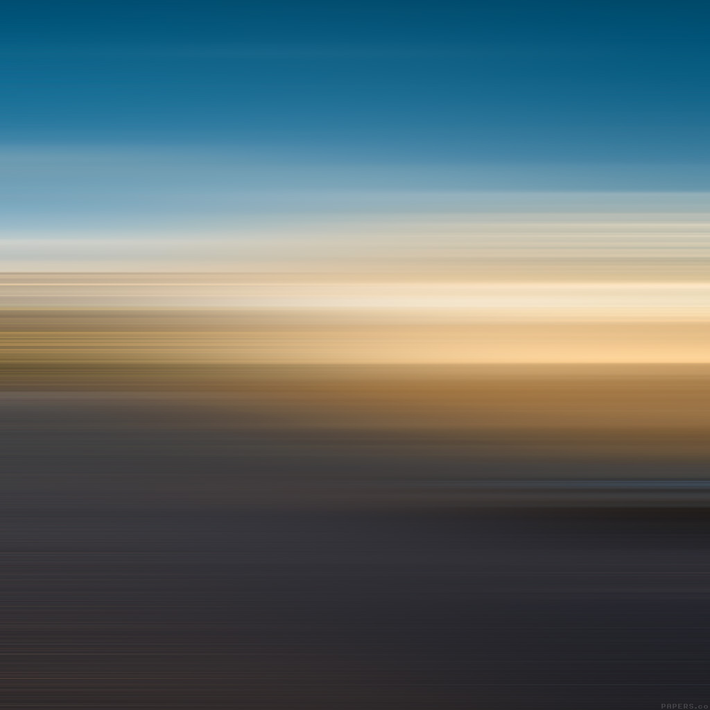 android-wallpaper-sf22-sunrise-mountain-gradation-blur-wallpaper