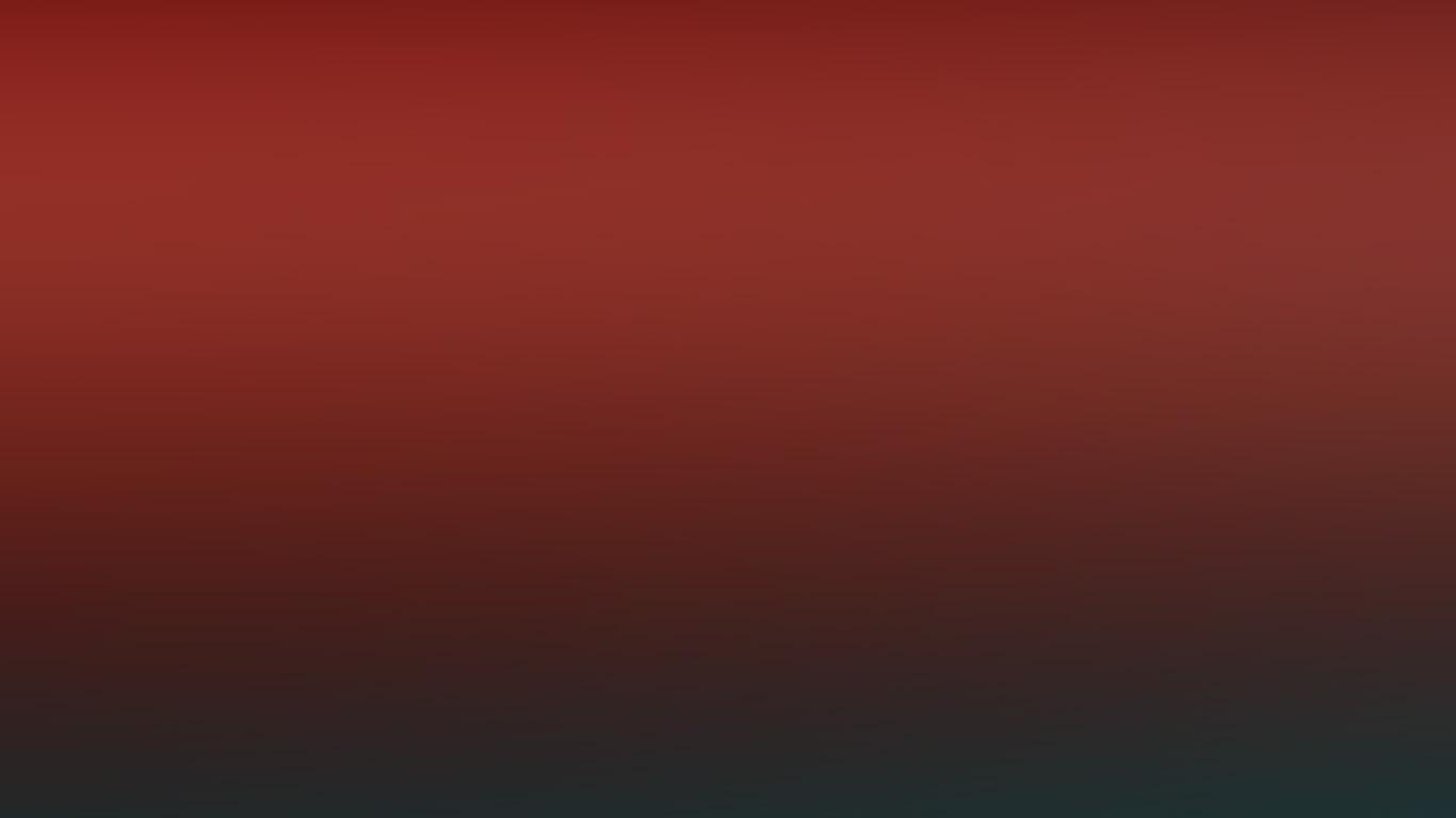 desktop-wallpaper-laptop-mac-macbook-airsf23-red-avengers-gradation-blur-wallpaper