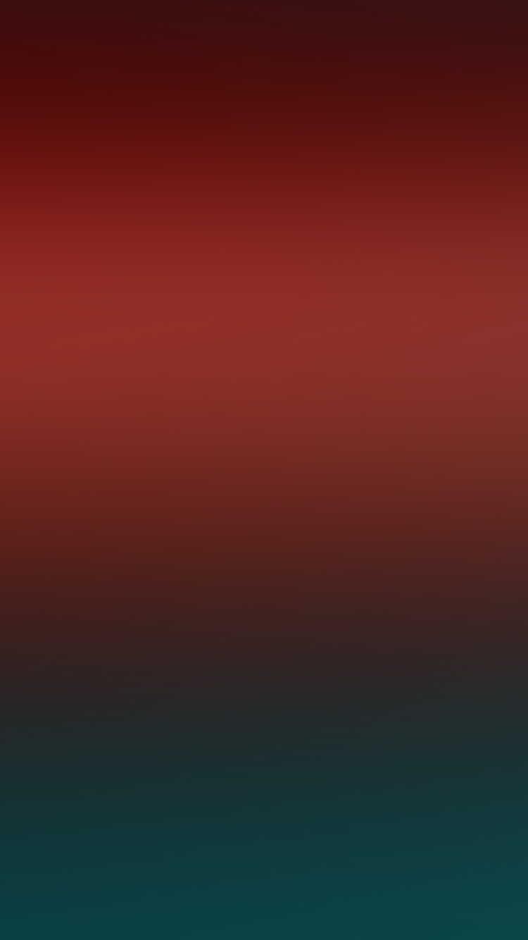 iPhone6papers.co-Apple-iPhone-6-iphone6-plus-wallpaper-sf23-red-avengers-gradation-blur