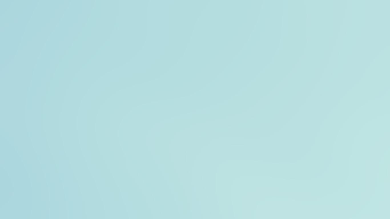 desktop-wallpaper-laptop-mac-macbook-airsf24-sky-clean-gradation-blur-wallpaper