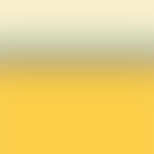 iPapers.co-Apple-iPhone-iPad-Macbook-iMac-wallpaper-sf25-yellow-flowers-spring-gradation-blur-wallpaper