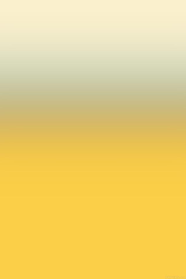 freeios7.com-iphone-4-iphone-5-ios7-wallpapersf25-yellow-flowers-spring-gradation-blur-iphone4