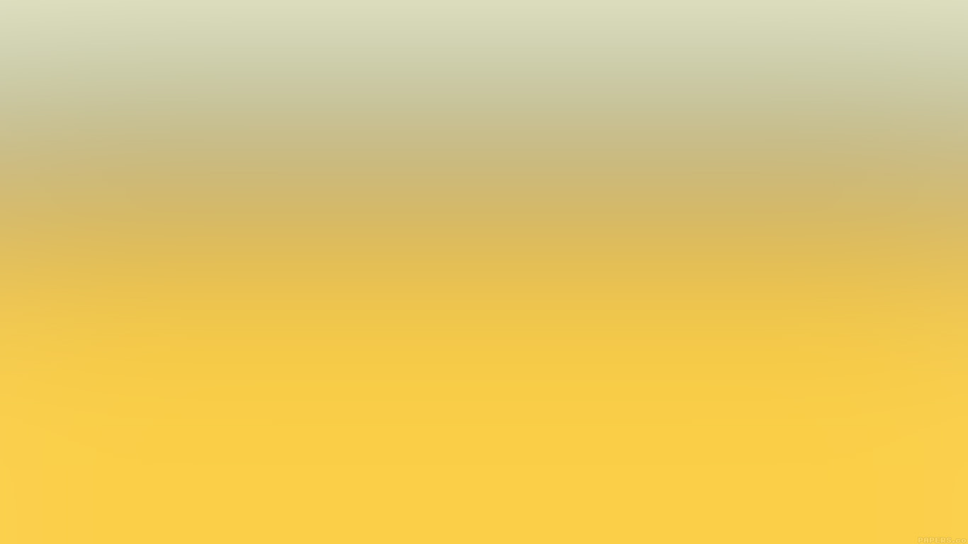 desktop-wallpaper-laptop-mac-macbook-airsf25-yellow-flowers-spring-gradation-blur-wallpaper
