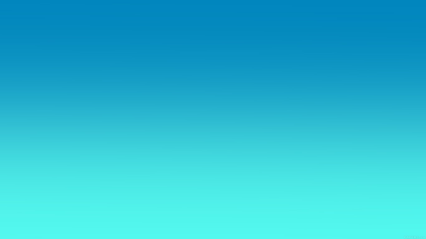 wallpaper-desktop-laptop-mac-macbook-sf26-blue-sky-mind-gradation-blur-wallpaper