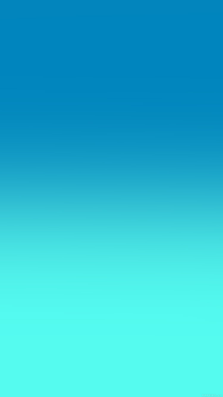 iPhone6papers.co-Apple-iPhone-6-iphone6-plus-wallpaper-sf26-blue-sky-mind-gradation-blur
