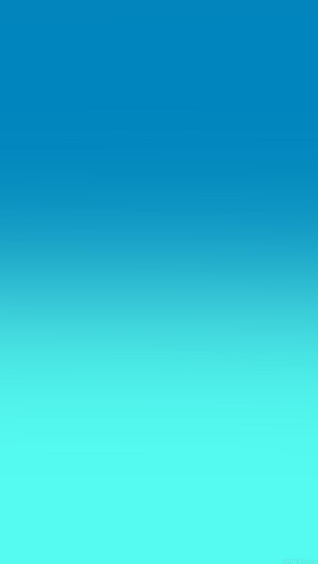 freeios8.com-iphone-4-5-6-plus-ipad-ios8-sf26-blue-sky-mind-gradation-blur
