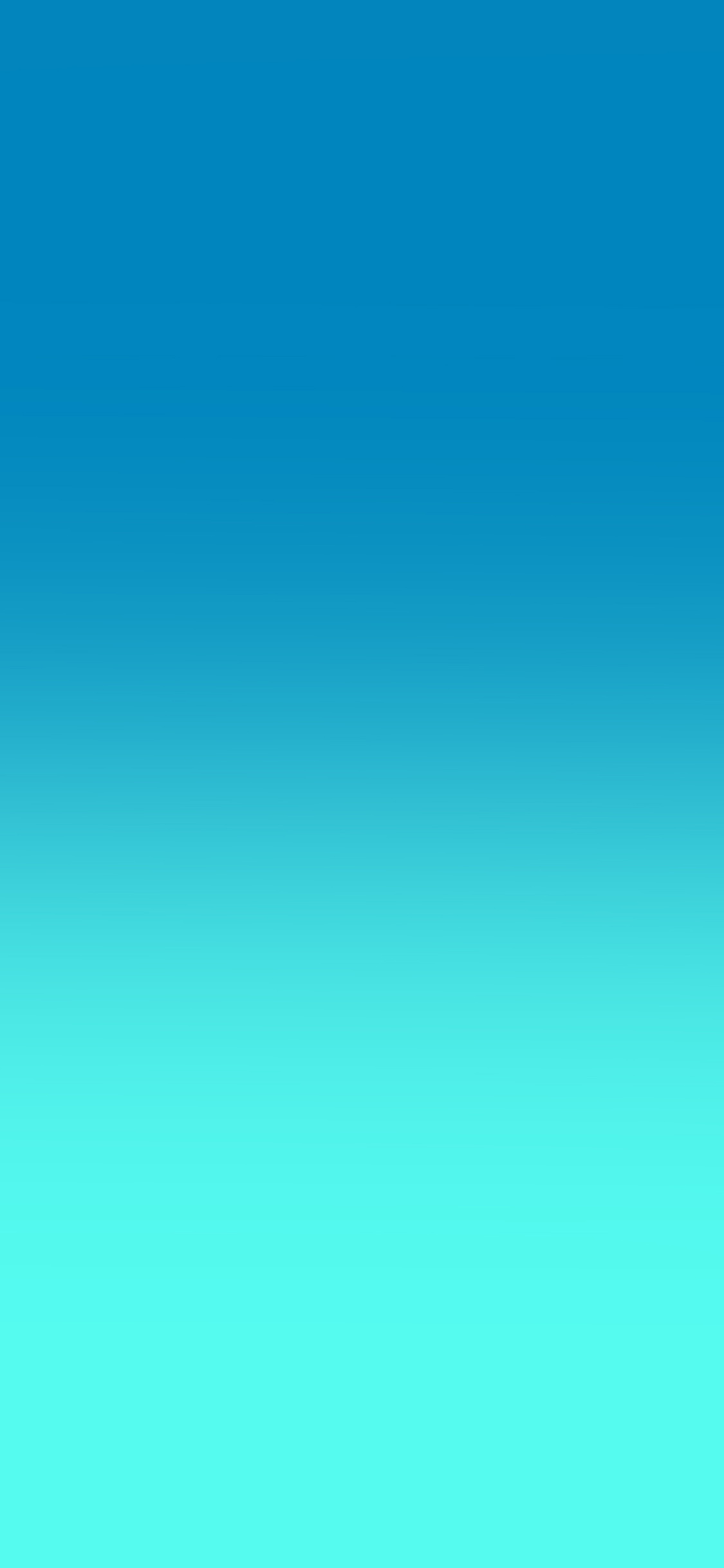 iPhoneXpapers.com-Apple-iPhone-wallpaper-sf26-blue-sky-mind-gradation-blur