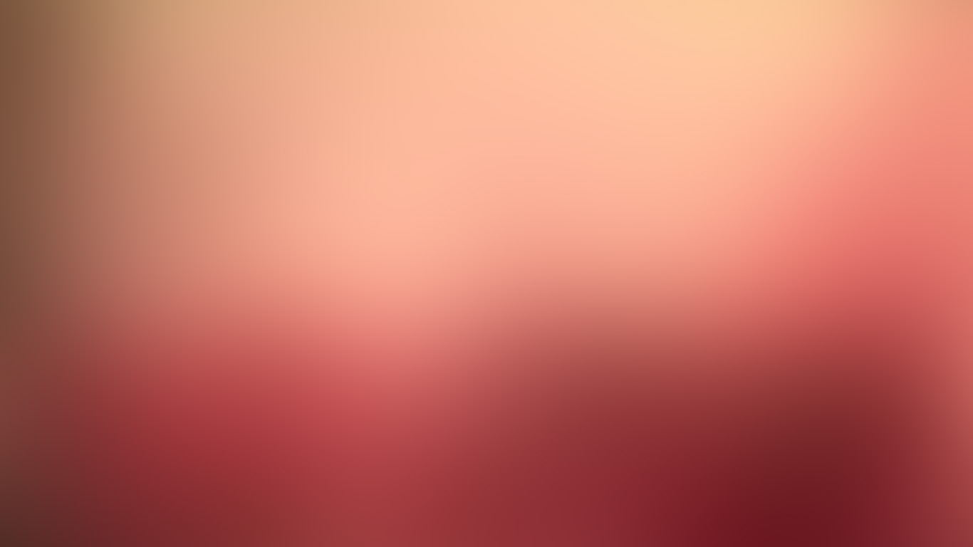 desktop-wallpaper-laptop-mac-macbook-airsf27-lychee-red-gradation-blur-wallpaper