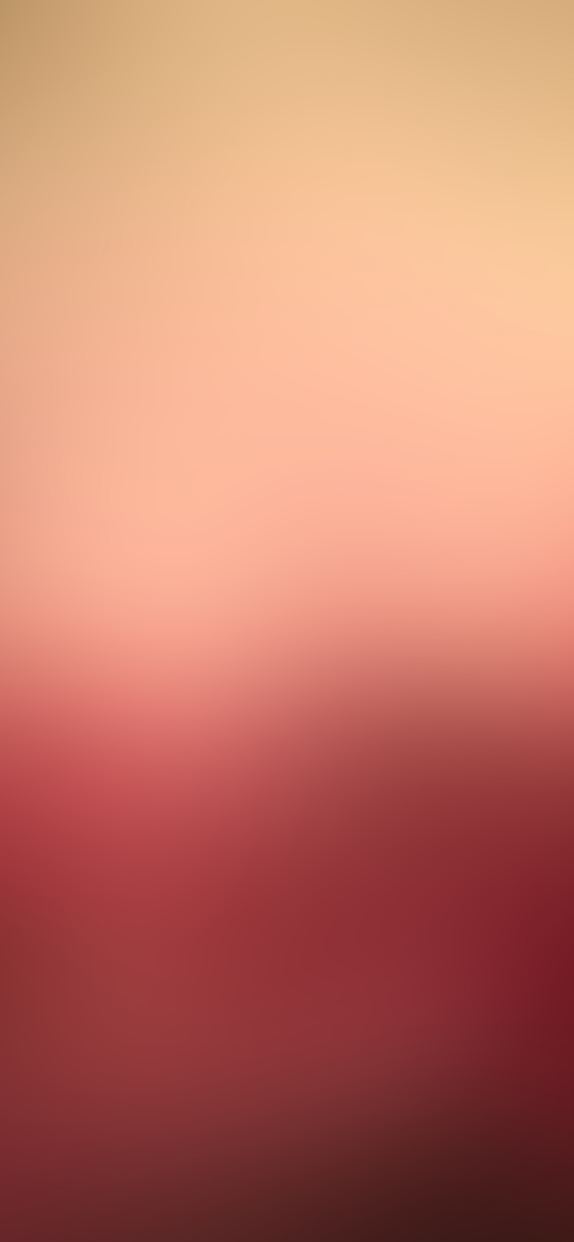 iPhoneXpapers.com-Apple-iPhone-wallpaper-sf27-lychee-red-gradation-blur