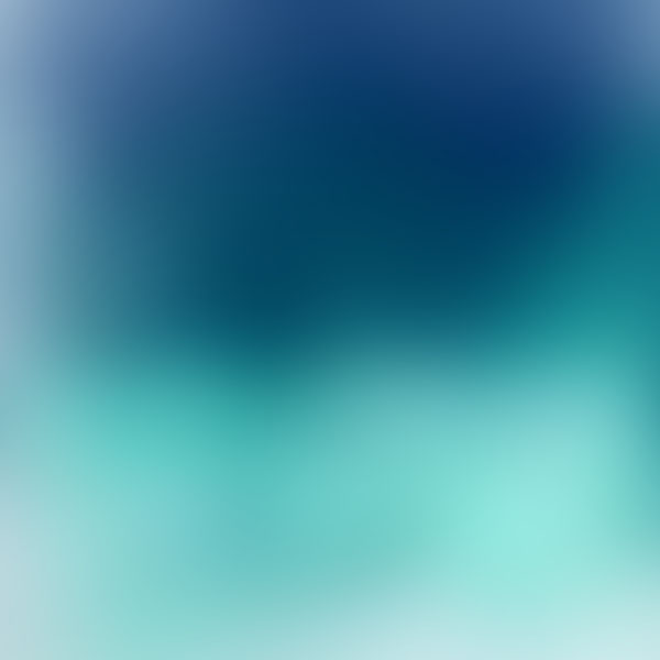 iPapers.co-Apple-iPhone-iPad-Macbook-iMac-wallpaper-sf28-sky-blue-cloudy-gradation-blur-wallpaper