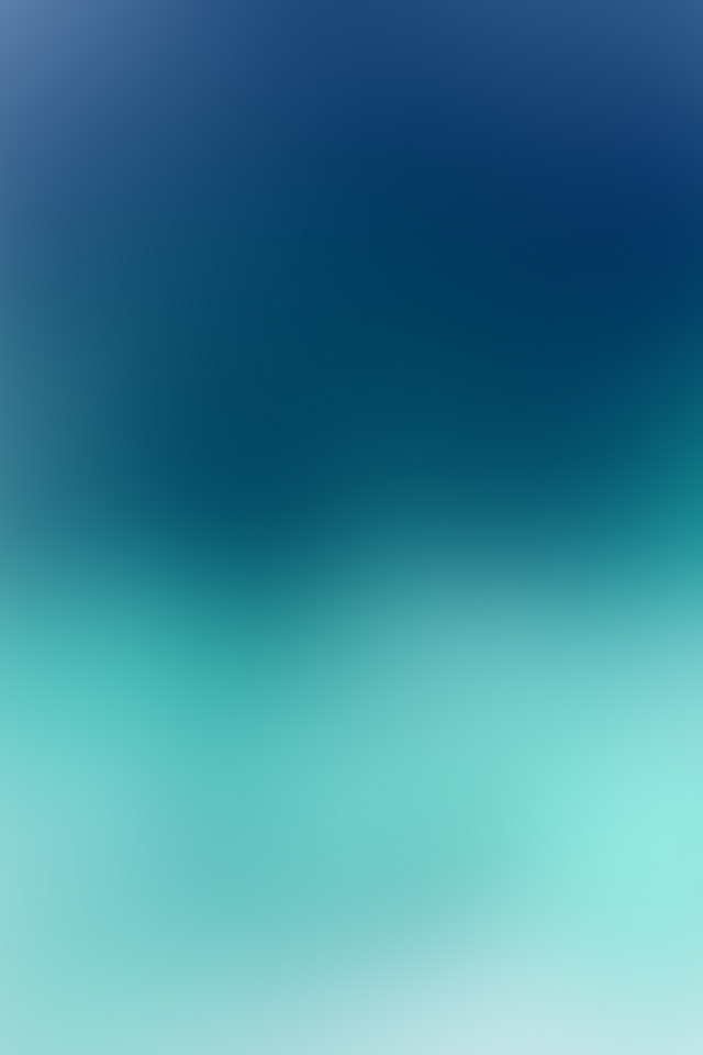 blue blur 2 wallpaper - photo #40