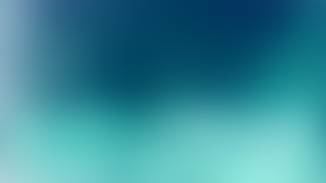 desktop-wallpaper-laptop-mac-macbook-airsf28-sky-blue-cloudy-gradation-blur-wallpaper
