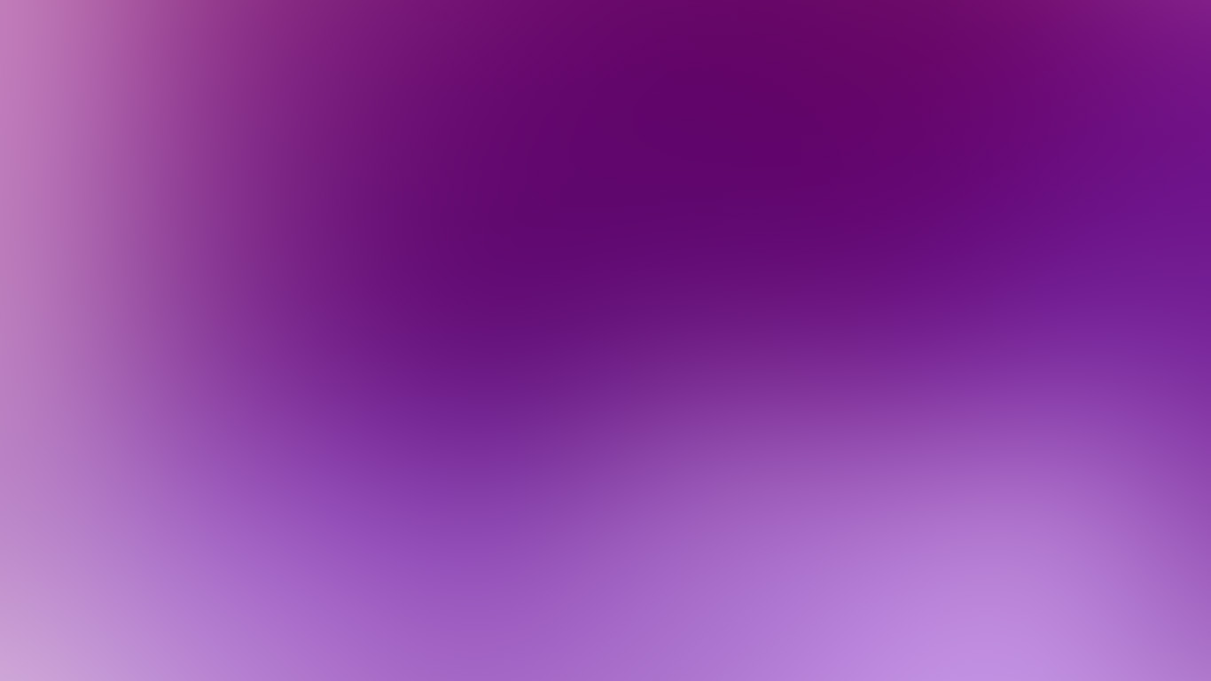 desktop-wallpaper-laptop-mac-macbook-airsf29-purple-rain-gradation-blur-wallpaper