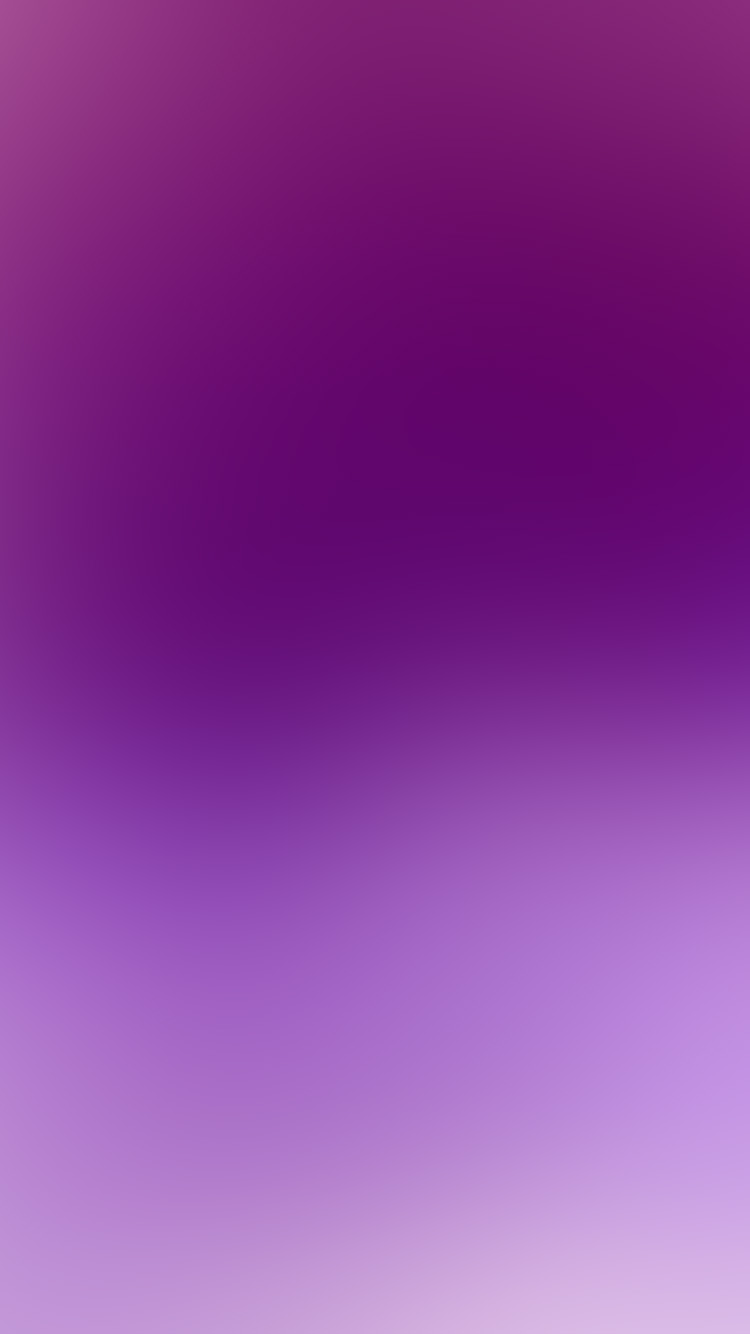 iPhone6papers.co-Apple-iPhone-6-iphone6-plus-wallpaper-sf29-purple-rain-gradation-blur