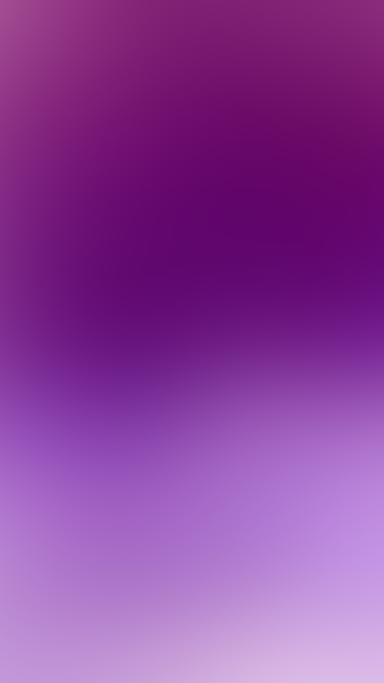 sf29-purple-rain-gradation-blur - Papers.co