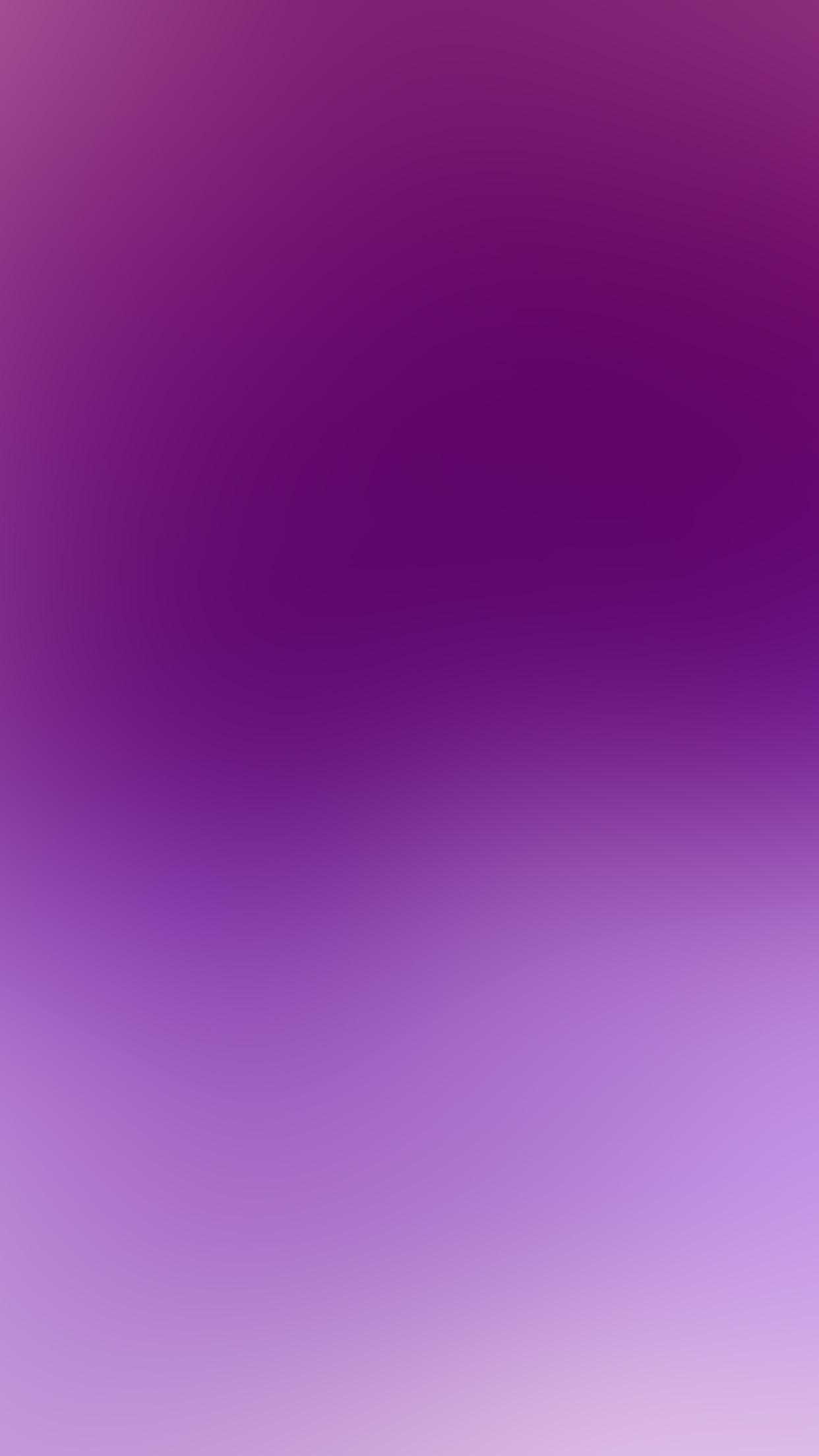 sf29-purple-rain-grada...