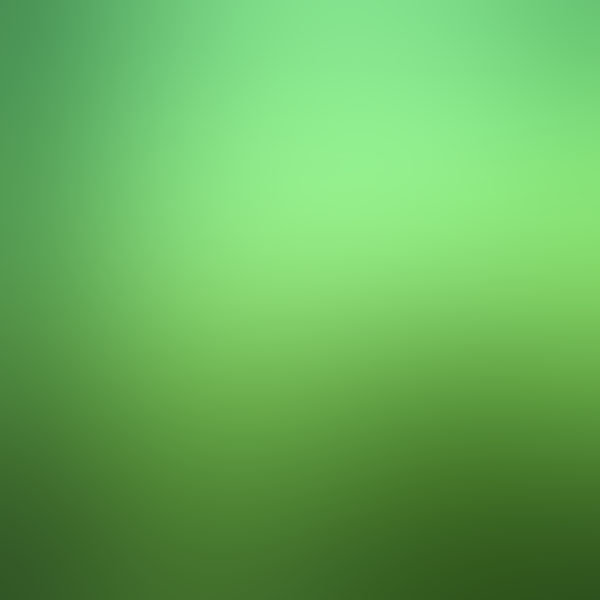 iPapers.co-Apple-iPhone-iPad-Macbook-iMac-wallpaper-sf30-green-dream-of-you-gradation-blur-wallpaper