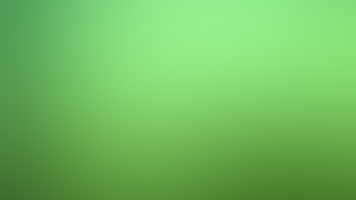 desktop-wallpaper-laptop-mac-macbook-airsf30-green-dream-of-you-gradation-blur-wallpaper