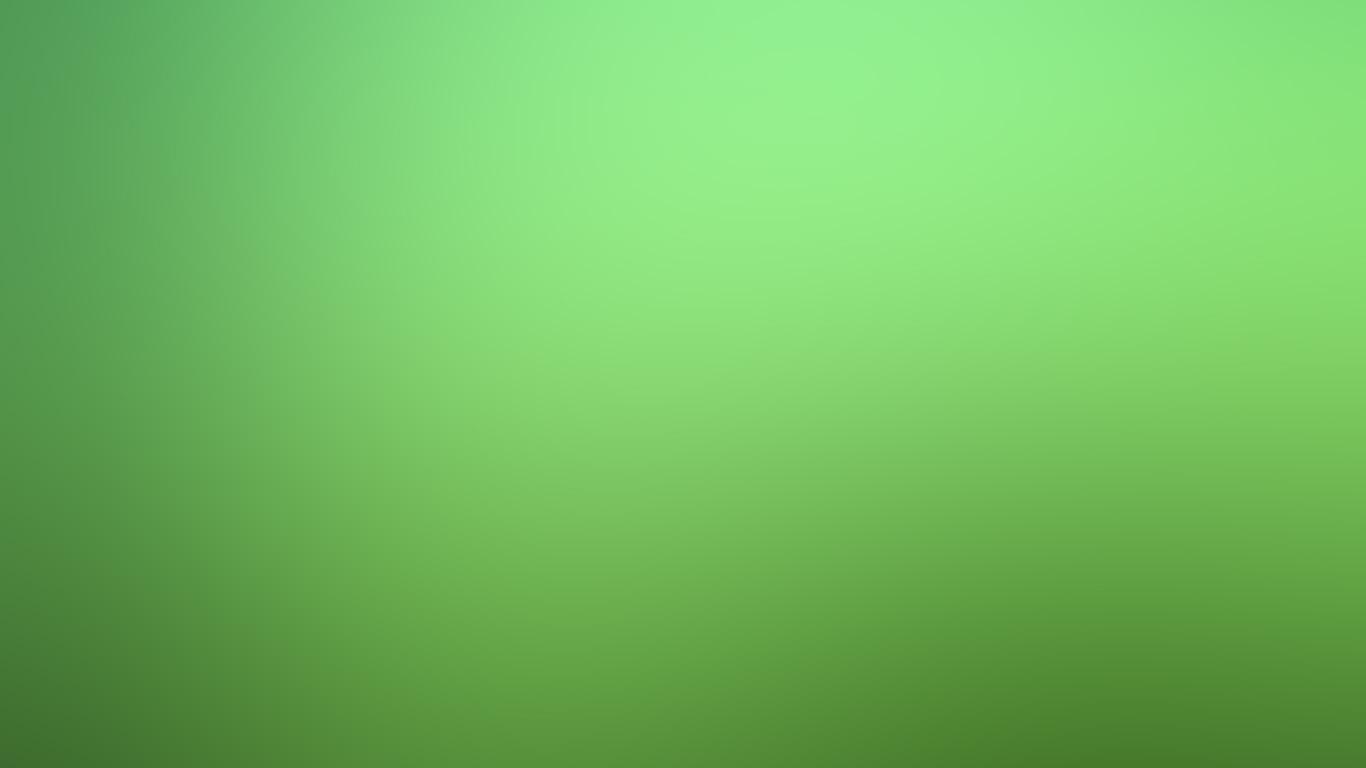 wallpaper-desktop-laptop-mac-macbook-sf30-green-dream-of-you-gradation-blur-wallpaper