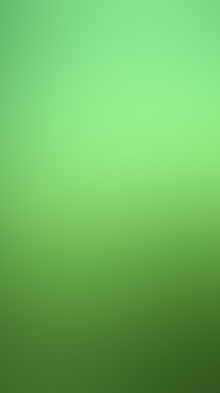 Papers.co-iPhone5-iphone6-plus-wallpaper-sf30-green-dream-of-you-gradation-blur