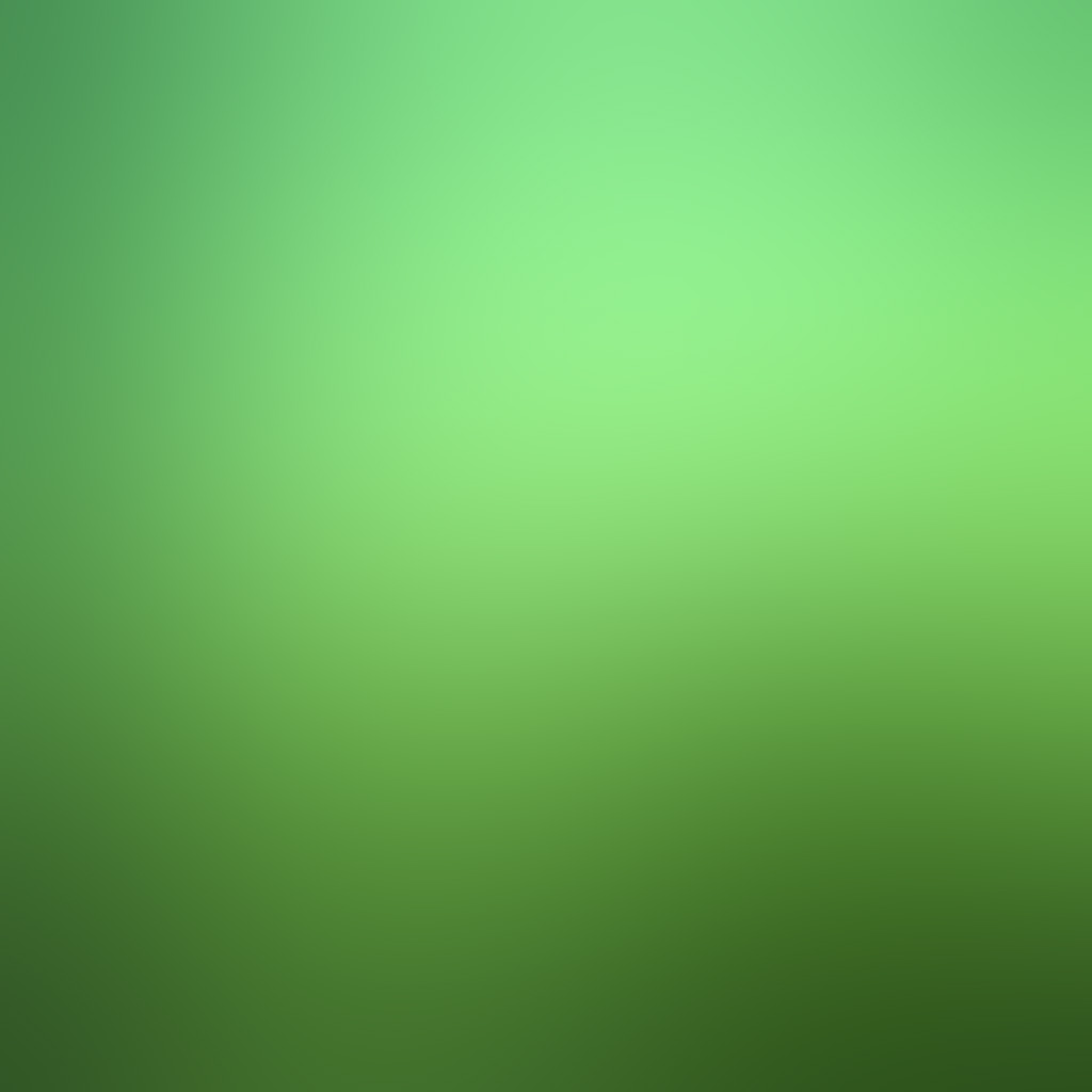 android-wallpaper-sf30-green-dream-of-you-gradation-blur-wallpaper
