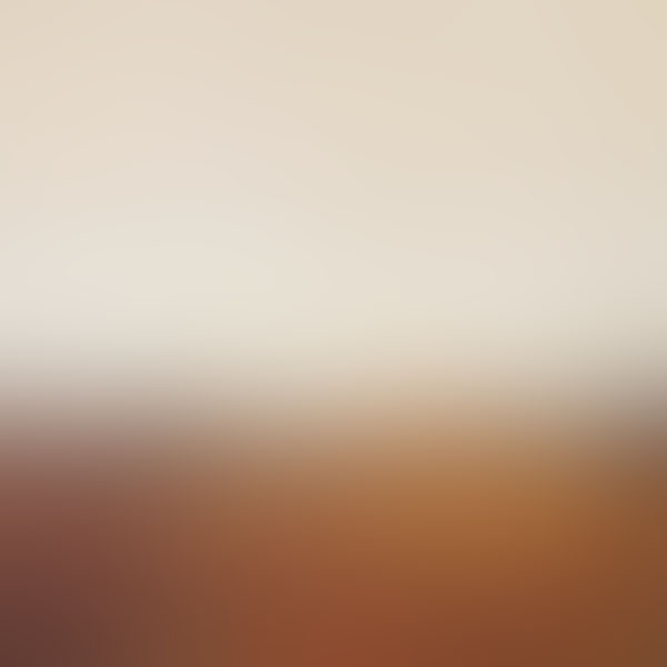 iPapers.co-Apple-iPhone-iPad-Macbook-iMac-wallpaper-sf31-one-last-beer-yellow-gradation-blur-wallpaper