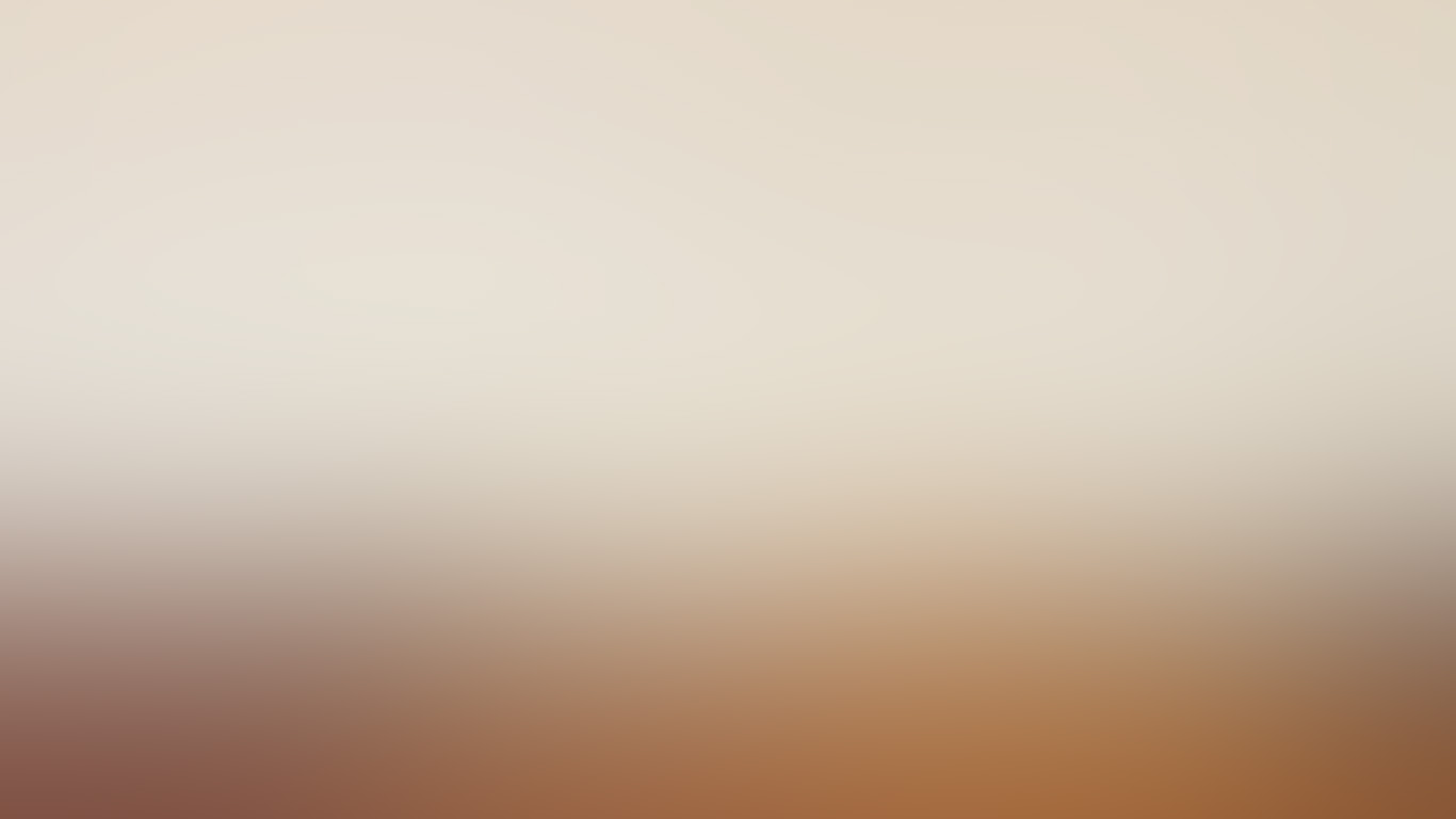 desktop-wallpaper-laptop-mac-macbook-airsf31-one-last-beer-yellow-gradation-blur-wallpaper