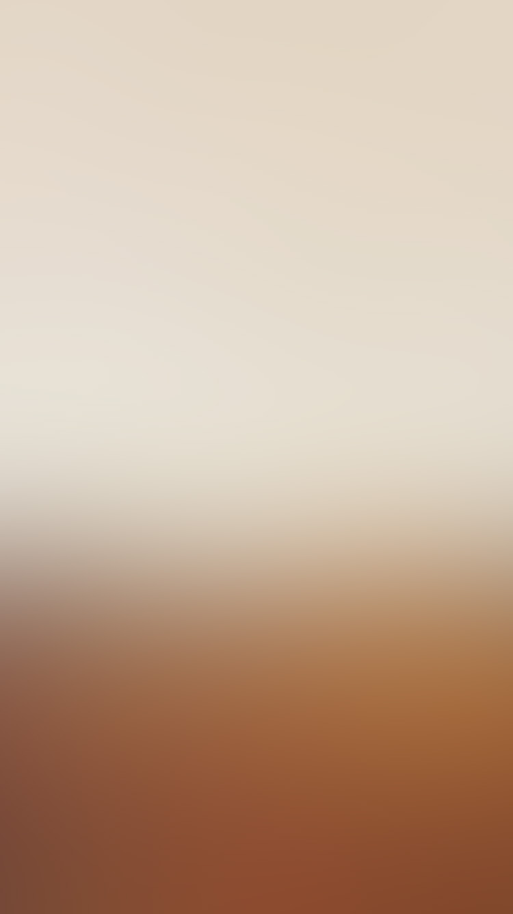 iPhone6papers.co-Apple-iPhone-6-iphone6-plus-wallpaper-sf31-one-last-beer-yellow-gradation-blur
