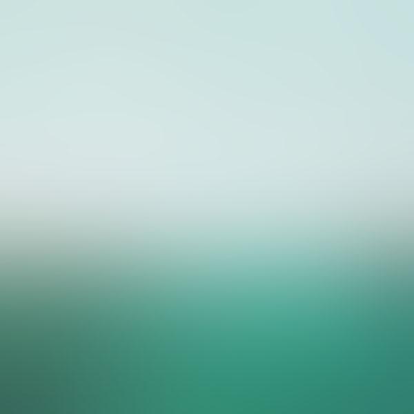 iPapers.co-Apple-iPhone-iPad-Macbook-iMac-wallpaper-sf32-green-blue-fog-gradation-blur-wallpaper